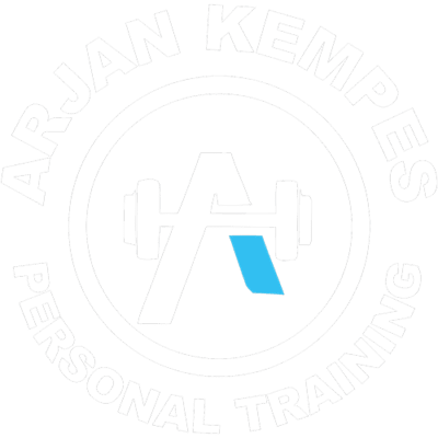 Arjan Kempes Personal Training