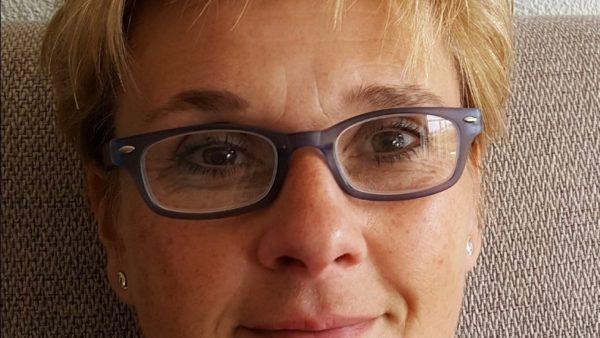Amanda Kroonenberg