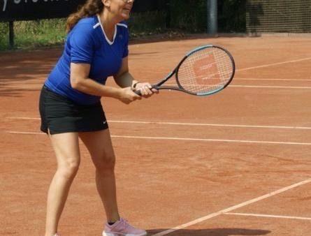 Birgit Meijer